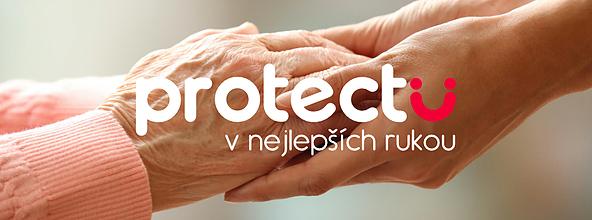 Protectu